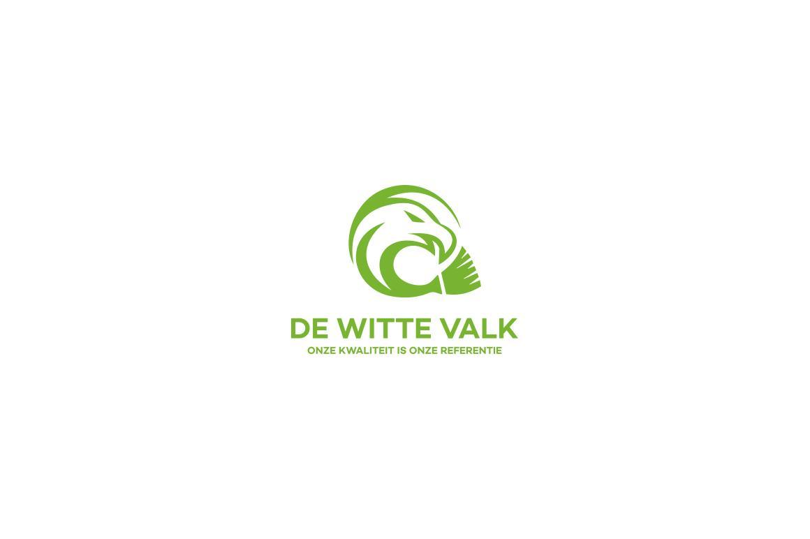 Logo_witte_valk
